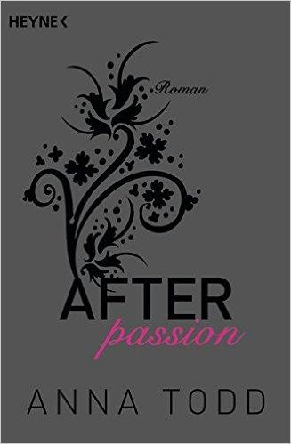 after-passion-v