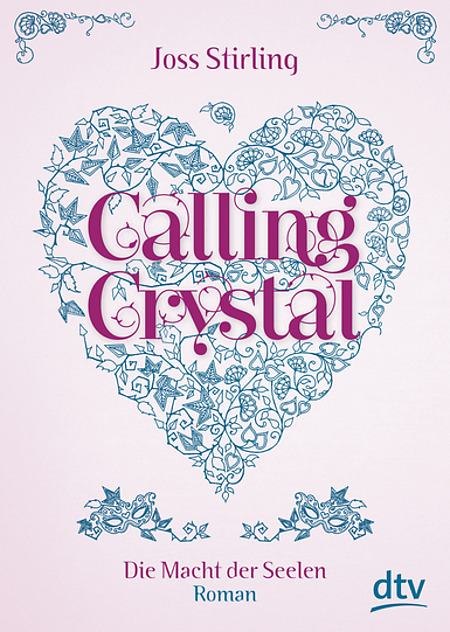calling-crystal