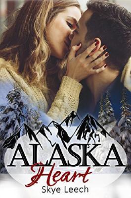 alaska-heart